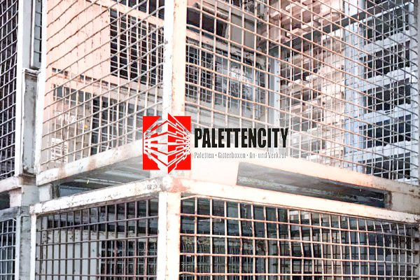 gitterboxen-palletencity